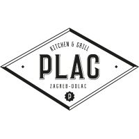 PLAC Kitchen&Grill Zagreb